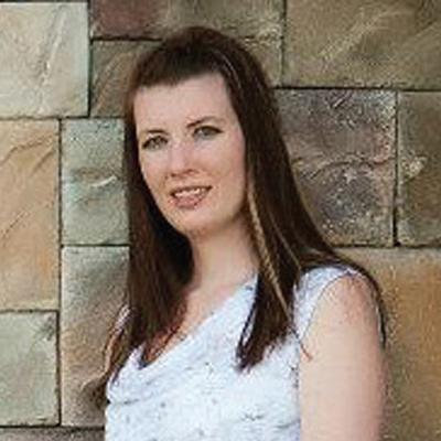 Amanda Thoen Innovation CU