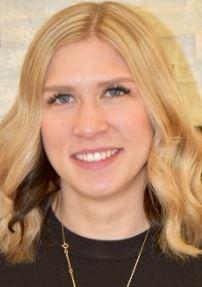 Lauren Loehndorf