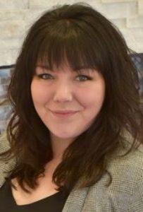 Tamara Sayer