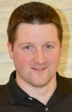 Travis Leonard
